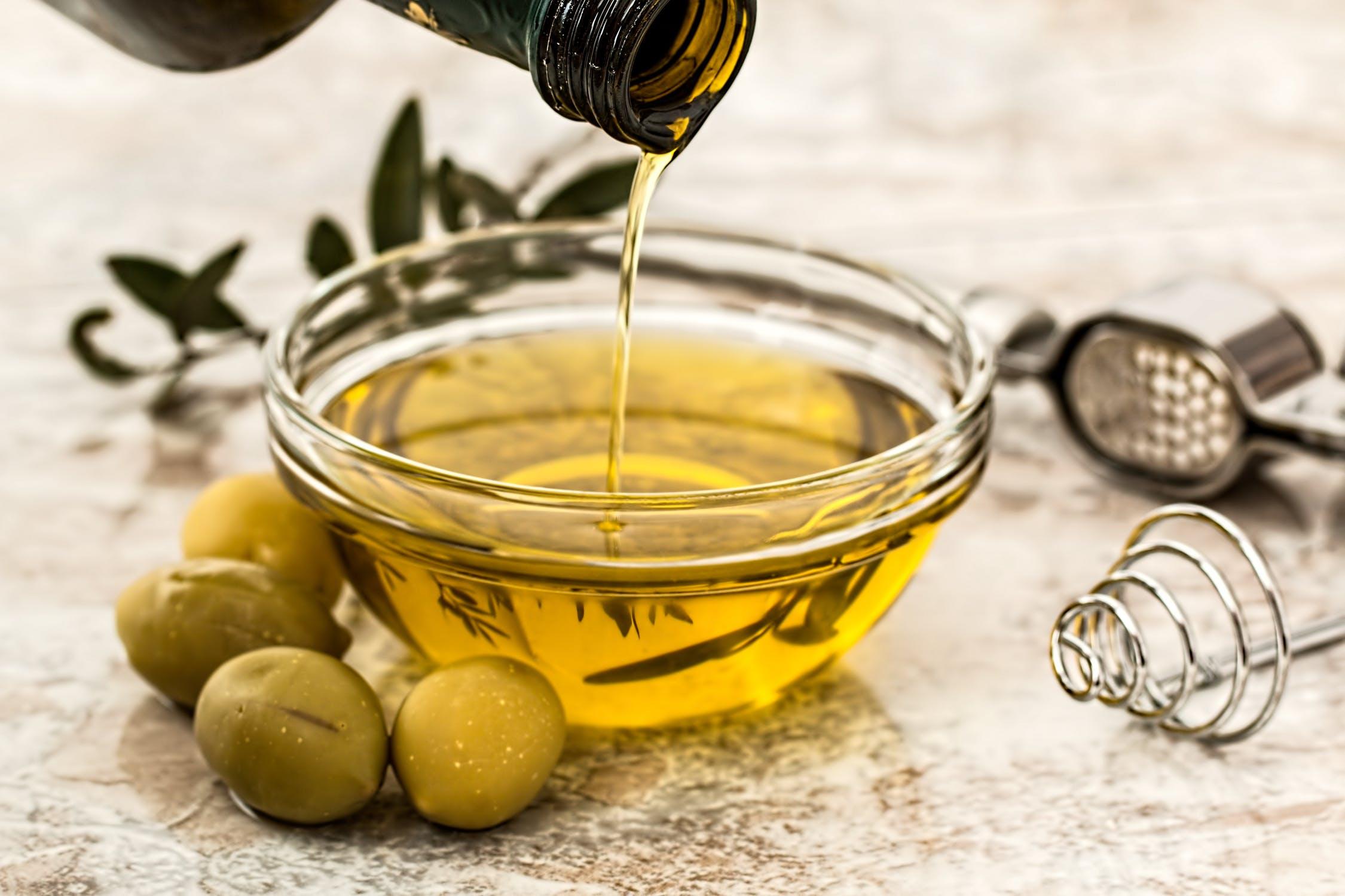 raccolta-olive-olio